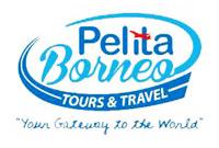 Lowongan Kerja Pelita Borneo Tours and Travel, Lowongan Kerja kaltim Kaltara September Oktober Nopember Desember 2019 Januari 2020