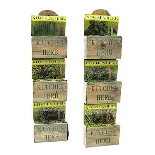 Come coltivare piante e spezie sul balcone