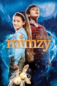 Watch The Last Mimzy Online Free in HD