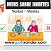3 mitos de la diabetes que no debes creer