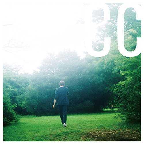 [Single] Cloud Chambre – Fishes / はくめいはくば (2015.06.10/MP3/RAR)