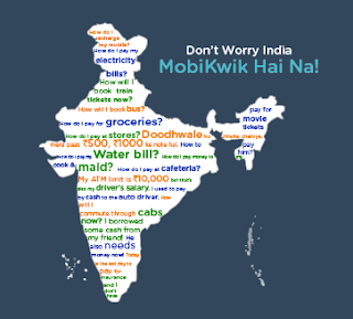Mobikwik-republic-day-add-rs-13-get-13-cashback-offfer-all-user
