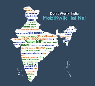 Mobikwik Wallet Republic Day 100% Cashback Offer For All Users - Add Rs.13 & Get Rs.13 Cashback on Mobikwik Wallet