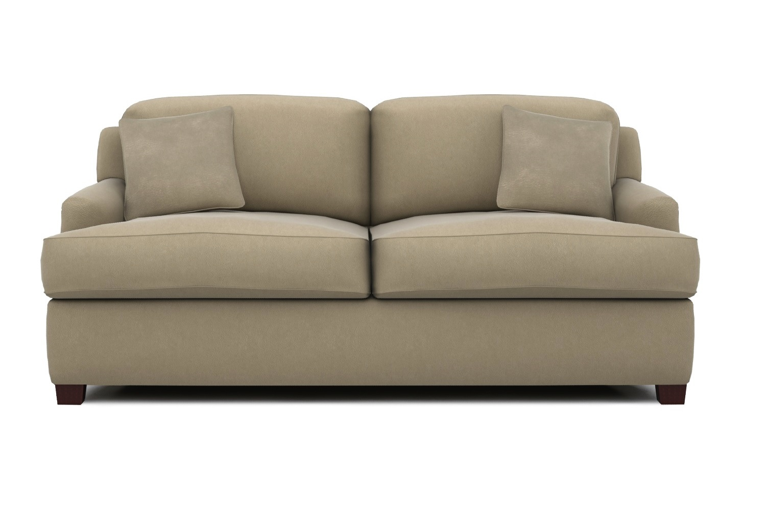 Durable Sofa Bed With Ottoman India Sofas Awesome Most Couches 21 And