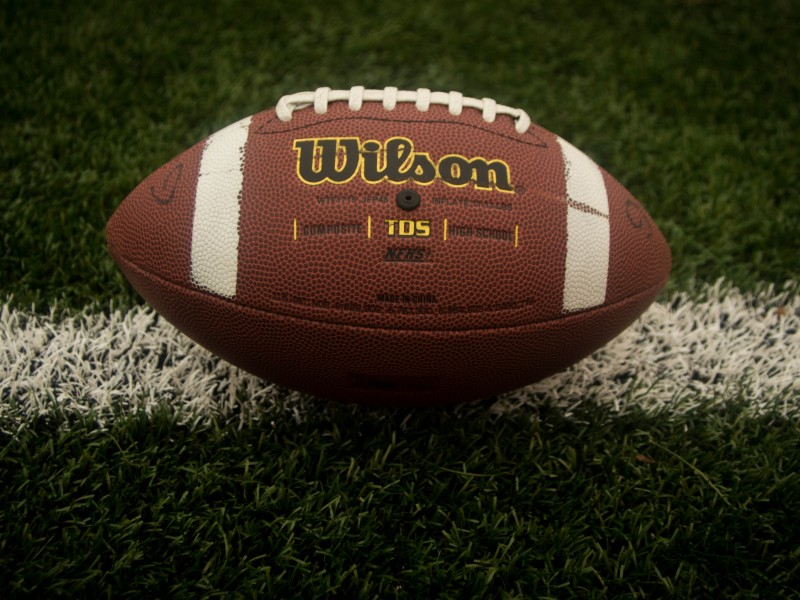Download American football HD wallpaper. Click Visit page Button for More Images.