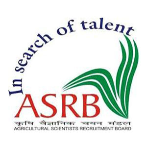 ASRB Stenographer 2017 Answer Key Released