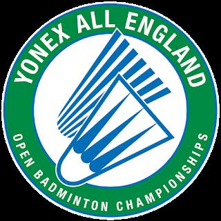 Jadwal Lengkap Yonex All England 2019