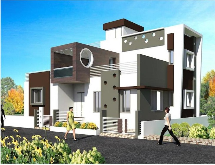 Gujarat home plans designs joy studio design gallery Naksha for house construction