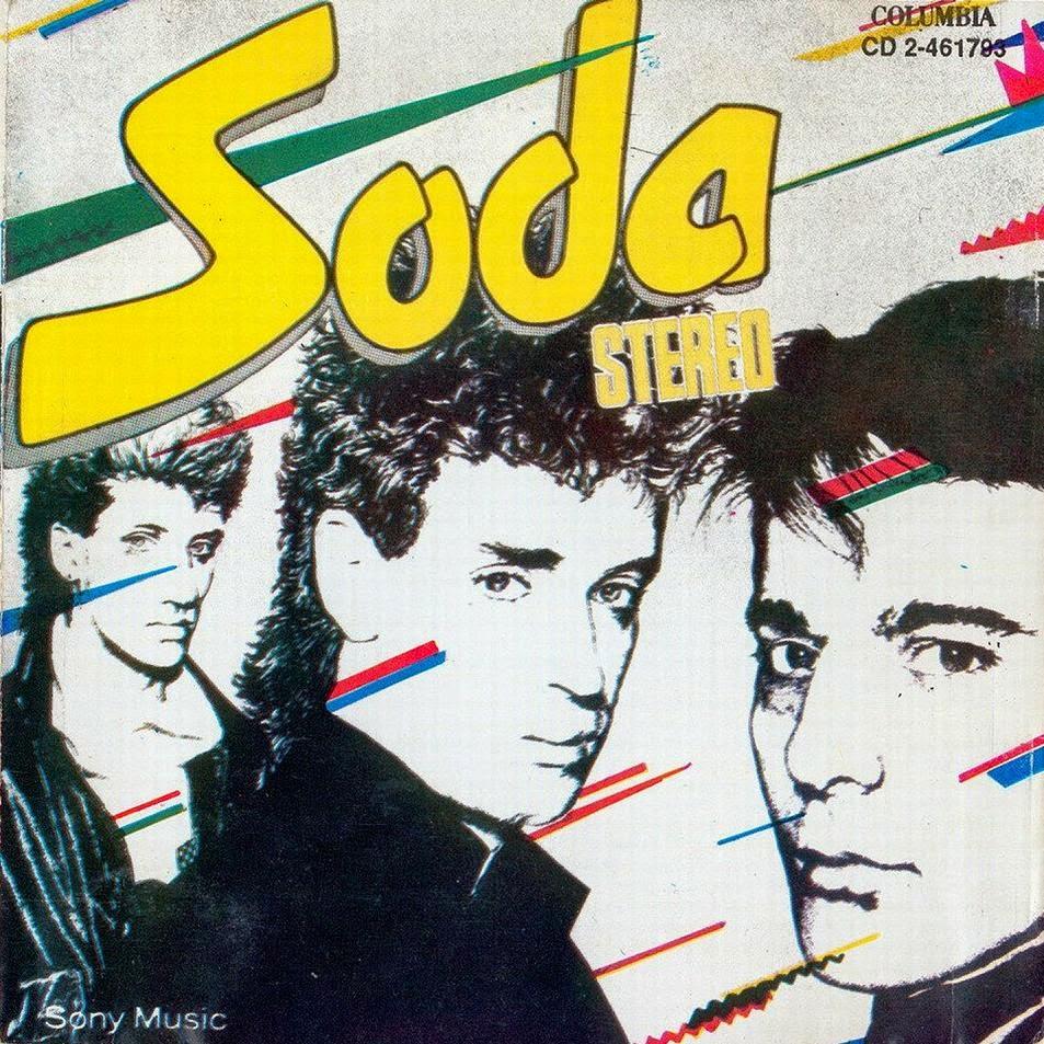 letrastereo_soda_stereo_primer_disco