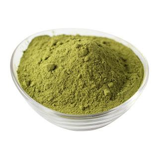 Moroccan-henna-powder-2013-1024x1024.jpg