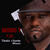 Mono T ft JR - Thatha S'hambe (Afro Mix) 2017 [Blog mandasom 923400192]