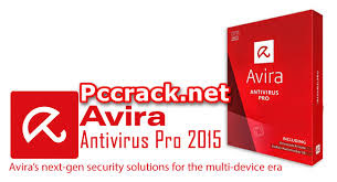 Free Download Avria Antivirus 15.0.15.129 Latest