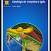 Nuevo Catálogo De Muebles e Iglús Junio 2016