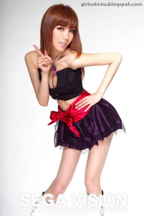 「☆叶梓萱・Ye Zi Xuan Ⅱ」おしゃれまとめの人気アイデア|Pinterest |★Goemon- 89★