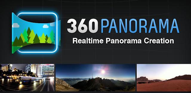 Panorama 360 Photos