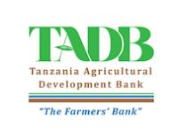 ZONAL MANAGER at Tanzania Agricultural Development Bank Limited (TADB) November, 2018