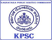 KPSC, Karnataka psc, KPSC Jobs,  KPSC recruitment 2018, KPSC notification, KPSC 2018, KPSC Jobs, Karnataka PSC Jobs, KPSC admit card, KPSC result, KPSC syllabus, KPSC vacancy, KPSC online, KPSC exam date, KPSC exam 2018, KPSC 2018 exam date, KPSC 2018 notification, upcoming KPSC recruitment, KPSC 2019, Karnataka Public Service Commission Recruitment,