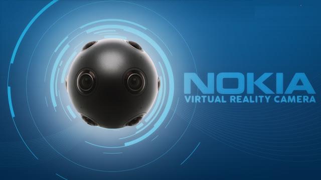 nokia-virtual-reality-ozo-camera
