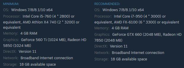 โหลดเกมส์ PC