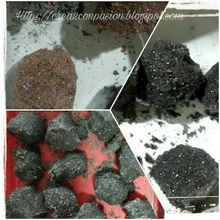 Meteoritos-caseros-ciencia