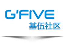 gfive-firmware