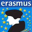 Funky Hostels Erasmus Program