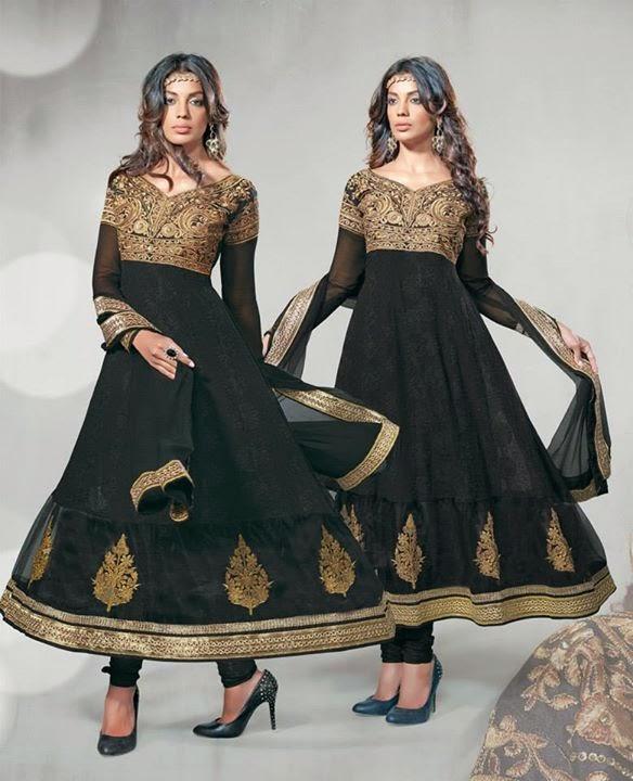 Smart Passive South Asian Women 7