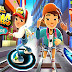 Subway Surfers Singapore v1.57.0 Apk Mod [Unlimited Coins / Keys]