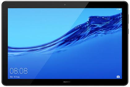 Huawei MediaPad T5 10 16 GB