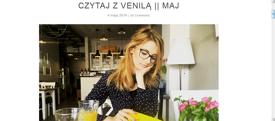 http://venilakostis.com/czytaj-z-venila-maj/