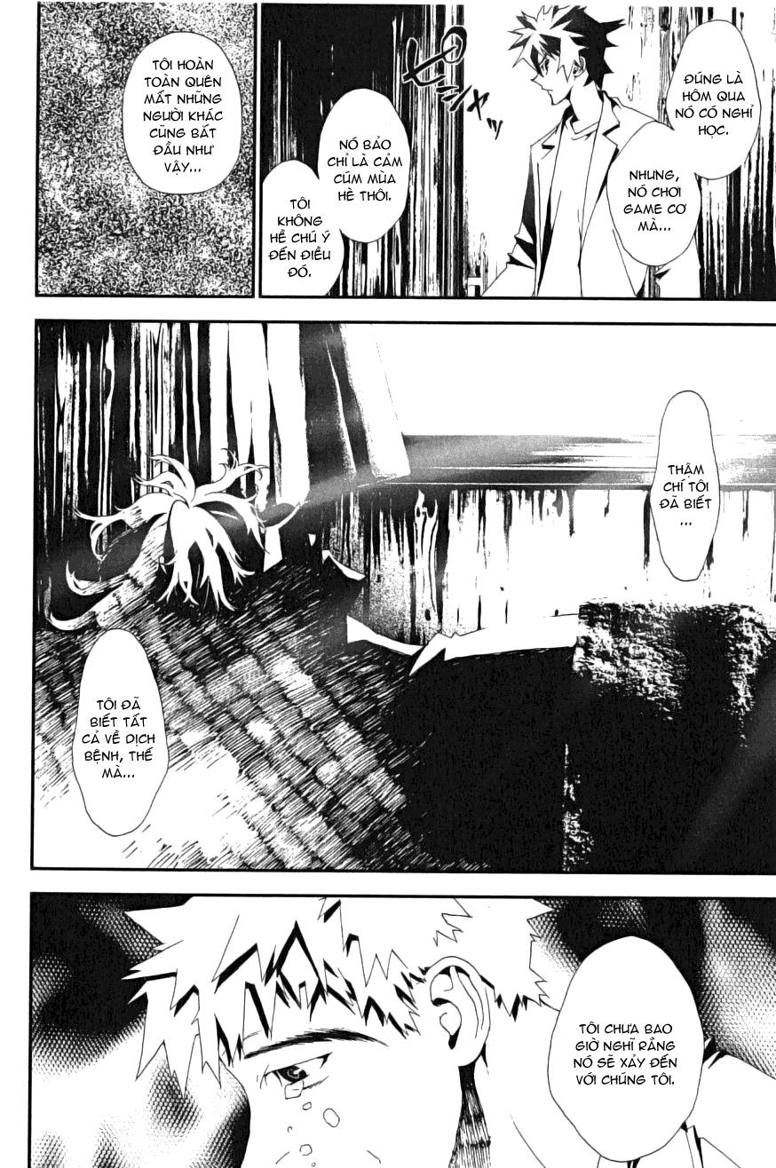 Shiki chapter 4 trang 53