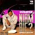 Download Mp3 : Harmonize - Niambie.[New Song Audio]