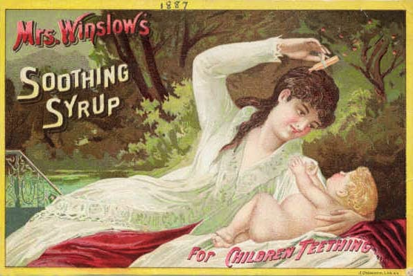 Mrs_Winslow's_Soothing_Syrup