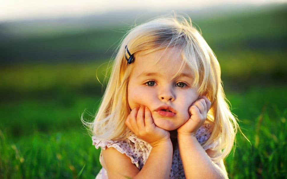 sevimli-küçük-baby-girl-hd