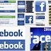 Tải Facebook 2017 Miễn phí