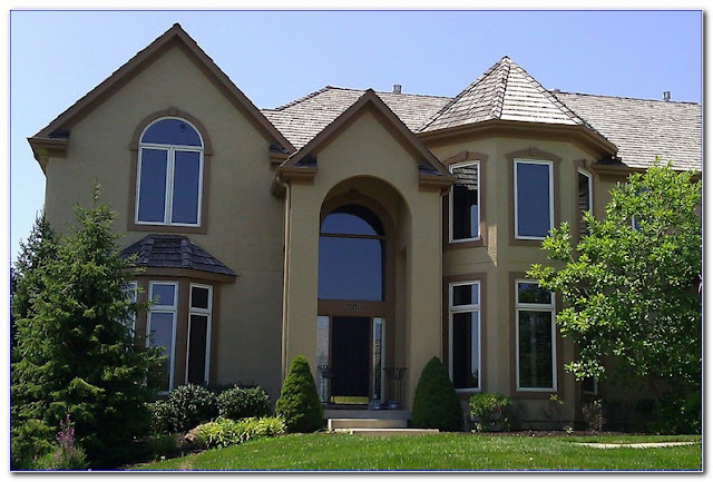 Reflective WINDOW TINT Film For Home