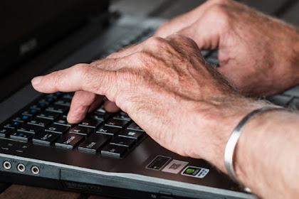 Jasa Penulis artikel berkualitas SEO Untuk Blogger atau WEB