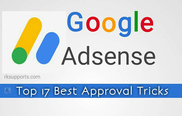 adsense account approved karane ki best tricks; how to get adsense approval; adsense approval tricks; adsense tips and tricks; adsense ka approval kaise paye; how to approved adsense account;