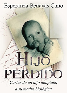 Hijo Perdido - Esperanza Benayas
