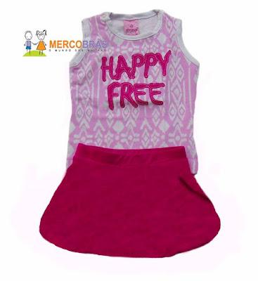 fornecedores moda infantil sp