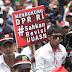 KOMITE NASIONAL REVISI UU ASN : HONORER K2 DAN SELURUH PTT, HARAP TENANG SAJA !!