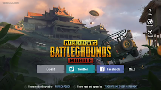 Pubg Ps4 Release How It Is Different Than Pubg Mobile Recommended