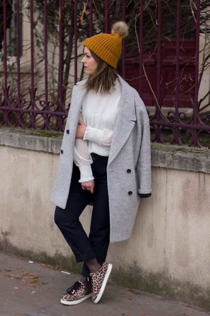streetstyle-urbain-casual-look-blog-mode-leopard