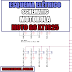 Esquema Eletrico Motorola Moto G6 XT1925 Manual de Serviço Celular Smartphone - schematic service manual