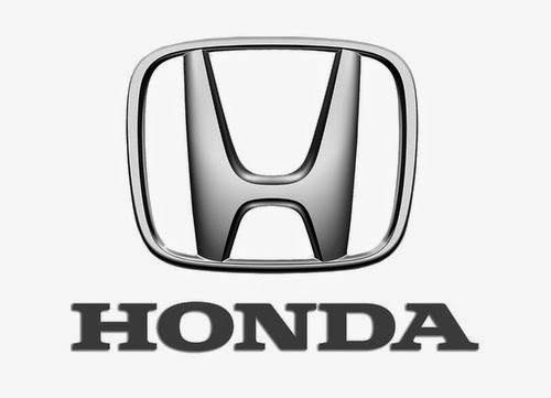Honda Cars appoint GroupM unit Motivator to handle its media account