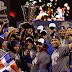Los 10 mejores momentos del Clásico Mundial de Béisbol