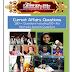 Kerala PSC Current Affairs PDF Book September 2016