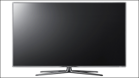 PersyaratanRental Tv 52 Inch