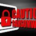 Hackers Spreading Locky Ransomware Virus Through Social Engineering Hoaxes