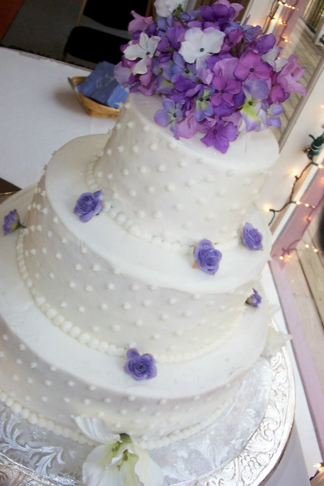 how much icing to cover a wedding cake cakes by shara the difference between fondant and 15484